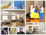 Affordable Carpet Cleaning Services in Melbourne