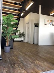 First Consultation Free! Call us for Commercial Fitouts in Brisbane
