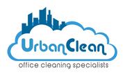 Urban Clean