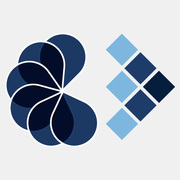 Liferay Portal Alfresco CMS Liferay Alfresco Customization