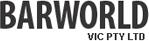 Barworld Vic Pty Ltd