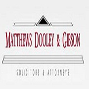Matthews Dooley & Gibson