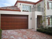 Get Cheap Garage Doors from best company in Melbourne