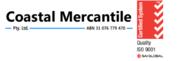 Coastal Mercantile Pty Ltd