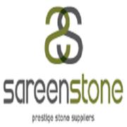 Sareen Stone Pty Ltd