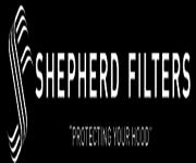 Shepherd Filters