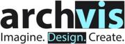 Revit architecture training course Sydney | Archvis Sydney