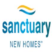 Sanctuary New Homes