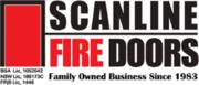 Fire Door Maintenance   Gold Coast Fire Doors