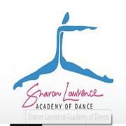Sharon Lawrence Academy of Dance