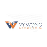 Looking for a Cost Effective Service on Cosmetic Dentistry?