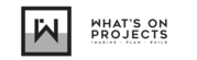 What's On Projects