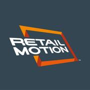 Retail Motion