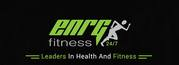 Finding the Best Personal Training Gym In Your Area