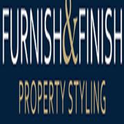 Furnish and Finish