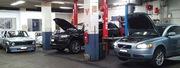 Best Mechanics in North Sydney: AutoPlus Service Centre