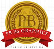 PB 26 GRAPHICS/BEST PHOTOGRAPHY