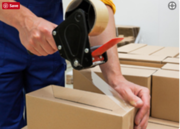 Professional Movers Sunshine Coast - Tim's Removals.
