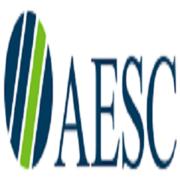 Australian Essential Services Compliance Pty Ltd