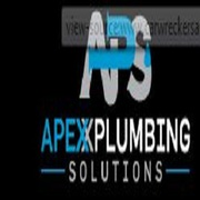 Apexx Plumbing Solutions