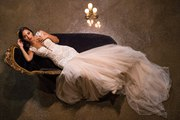 Explore Our Designer Bridal Gowns Collection in Melbourne