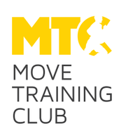 Gym and Fitness Classes Melbourne