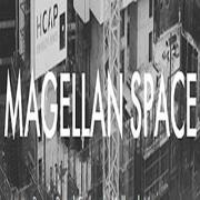 Magellan Space