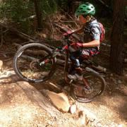 Explore Rail Trail in Bright With Our Bike Hire Service