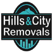 Hills and City Removals