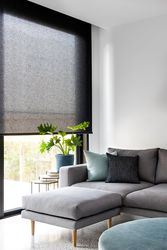 Buy Roller Blinds and Shades Online Gold Coast!