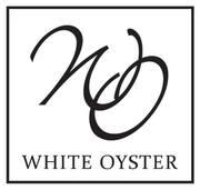 Joinery Design Adelaide - White Oyster