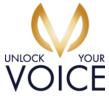 Unlock Your Voice