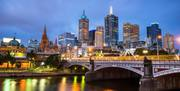 WHACK Sports is coming to your city! Vote for Melbourne or Gold Coast