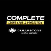 Complete Stone Care