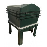 Buy a Compact worm farms Composting Tools Online?