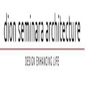 DS Architecture