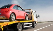 Searching for the Best Car Towing Service and Price Quote?