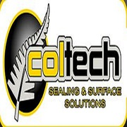 Coltech Sealing & Surface Solutions