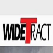 Widetract