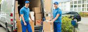 Best Moving Services Company in Melbourne & Perth Australia