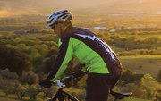 Hire a Bike to Explore The Picturesque Town of Bright