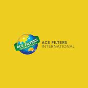 Oil Filter Machine and Deep Fryer Filter Manufacturer - Ace Filters