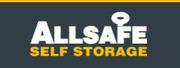 All Cheap Storage in Gold Coast:- All Safe Self Storage