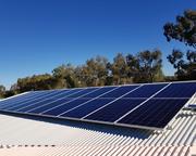 5KW Solar panels in Sydney