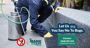 One Stop Pest Control Service in Keysborough