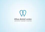 Emergency Dentist Ringwood