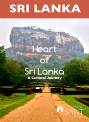 Book Premium Holiday Packages to Sri Lanka