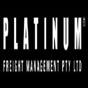 Platinum Freight Management Maryville