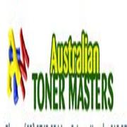 Australian Toner Masters Pty Ltd