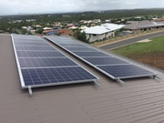 Solartech Energy Solutions